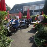© Schweizer Klub Asiatische Spitze | Klubtreffen in Würenlos 2014