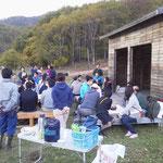 三菱地所プログラム②