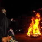 Festa di Sant Antonio Abate