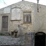 Borgo medievale (PE)