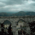 Rievocazione medievale (AQ)