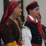 Festa di Santa Maria Odigitria (PE)