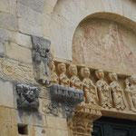 San Tommaso (PE)