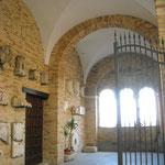 Chiesa di Sant Antonio (PE)