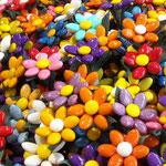 Confetti di Sulmona (AQ)