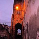 Borgo antico (PE)