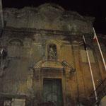 Chiesa di Sant Agostino (PE)