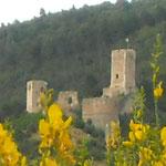 Castello Cantelmo