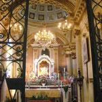 Chiesa di San Pietro apostolo (PE)
