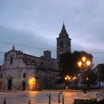 Chiesa di Sant'Eustachio (PE)