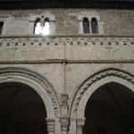 Abbazia di San Clemente (PE)
