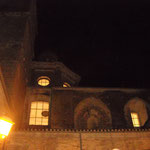 Chiesa di San Francesco (PE)