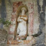 Santo Spirito a Majella (PE)