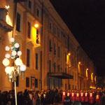Processione del Venerdì Santo (AQ)