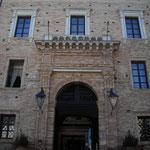 Castello Chiola (PE)