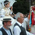 Festa di San Zopito (PE)