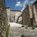 Navelli (L'Aquila)