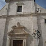 Santa Maria della Misericordia (AQ)