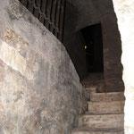 Borgo medievale (AQ)