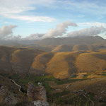 Rocca Calascio veduta (AQ)