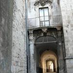 Antico convento (PE)