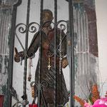 Eremo di San Bartolomeo (PE)