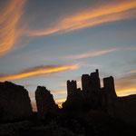 Rocca di Calascio (AQ)