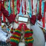 Festa in onore di San Zopito (PE)