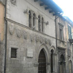 Taverna Ducale (PE)