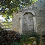 Corvara (PE)