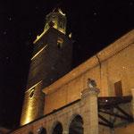 Chiesa di San Michele Arcangelo (PE)