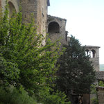 Provincia de L'Aquila