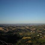 Val Pescara