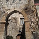 Navelli ( L'Aquila)