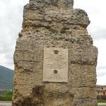 Epoca romana (AQ)