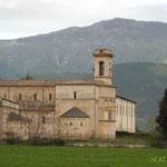 Cattedrale valvense (AQ)