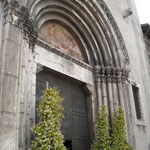 Basilica di Santa Maria del Colle (AQ)