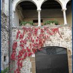 Palazzo Cantelmo (Pe)