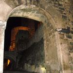 Castello dei Piccolomini  Pacentro(AQ)
