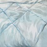 Sheetscape, oil on canvas, 55x65cm, 2019