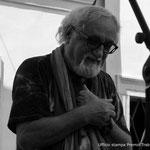 Alex Zanotelli Premio Trabucchi 2013