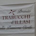 Premio Trabucchi 2013