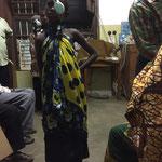 Ndanda, 11.03.18 Ashura Mohamed Anganamboka, 10 Jahre - Schwere Verletzung durch Steinschleuder