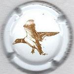 BARBARAY        canard, cépia