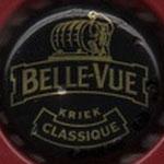 Brasserie  BELLE-VUE