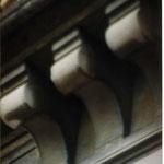 détails des corbeaux
