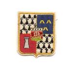 Historique ETS/SJB de 1949 à 1964