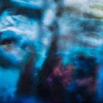 25) Sulla scala di fontana di Trevi, 2    100x66  (contattare per la vendita)