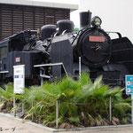 C11 189(2010年10月)