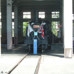 1080(2010年8月)
